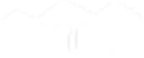 Pavement Markings logo 2020.png