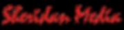 sheridan-media-logo.png