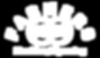 FarmersCoop_Logo (1).png