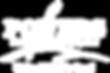 Powers Land Brokerage white-logo.png