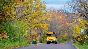 autumnschoolbus.jpg