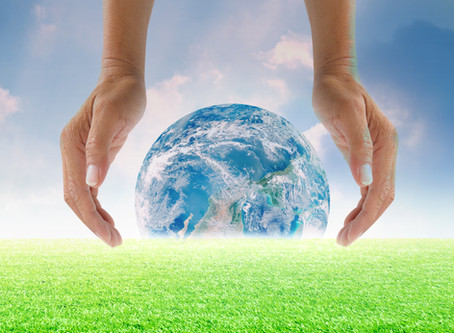 Propane Council of Texas Underscores the Importance of Propane Clean American Energy on Earth Day
