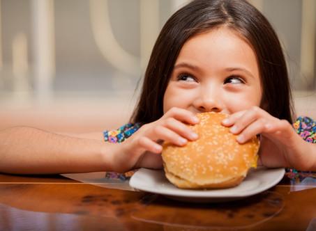 5 Burger Tips to Make This National Hamburger Day A Success