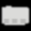 generator-icon_edited.png