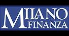 milano-finanza-logo_912Q9ls.png.1200x628