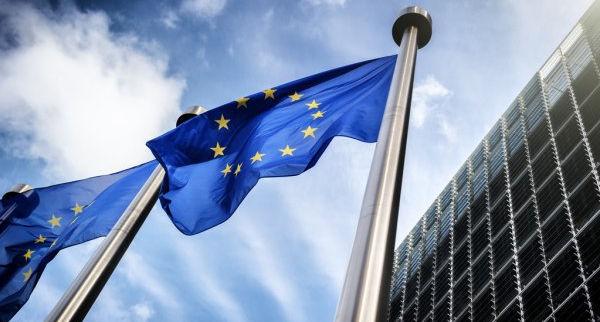depositphotos_58245389-stock-photo-european-union-flags.jpg