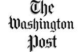 Umbria_Washington_Post-removebg-preview-