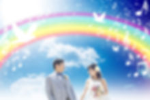 couple_marriage_sho2.jpg