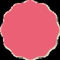 waku_pink.png