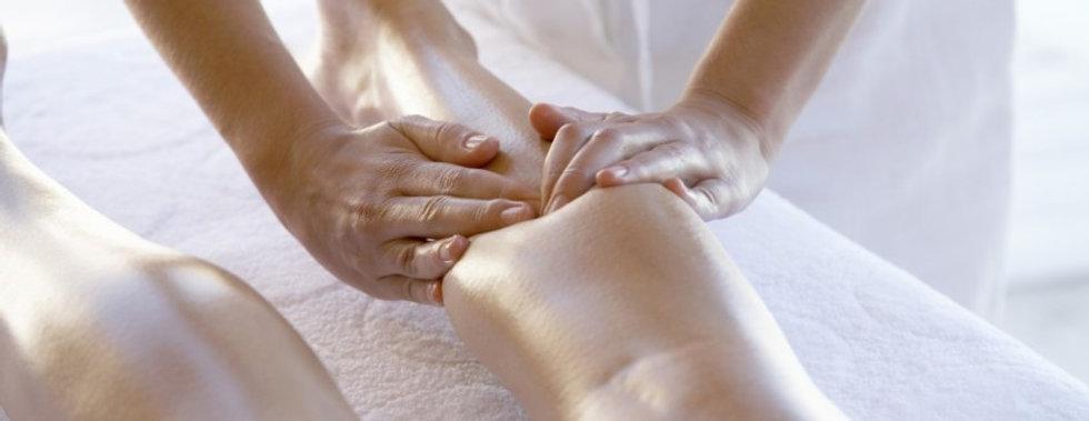 massaggio-linfodrenante-848x518.jpg