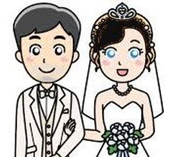couple-gaijin.jpg