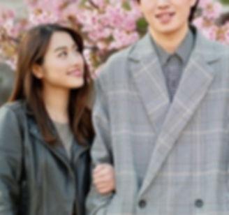 boy_girl_s_edited_edited.jpg