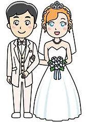couple_img.jpg
