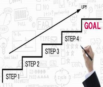 step_planning3.jpg
