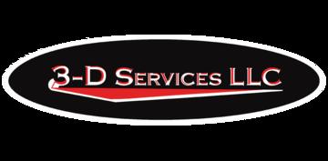 3-D Switchblade logo.png