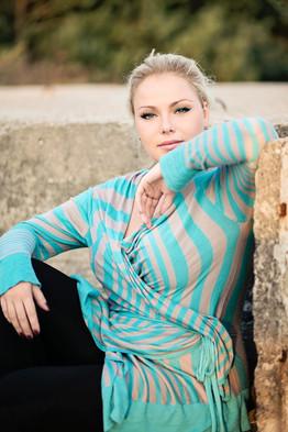 Viktorija Pilatovic