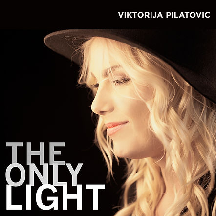 Final cover Viktorija Pilatovic _The Onl