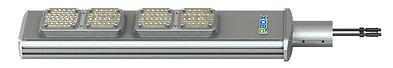 Pbox iluminaçao por energia solar