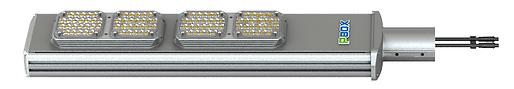 dual x5 led.png