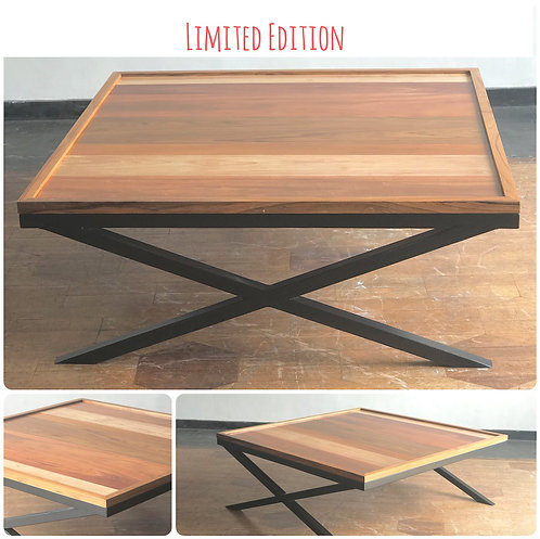 MIXED Coffee Table