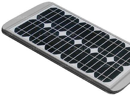 AE2-AST-2510IM, el mejor sistema de iluminacion solar