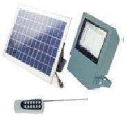 Refletor Solar REF-60037