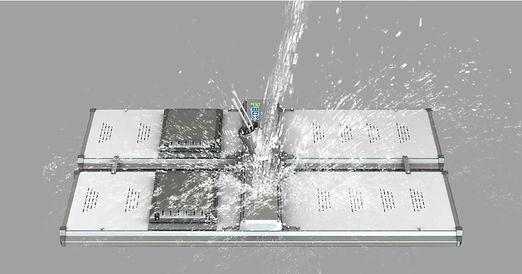 dual painel agua.jpg