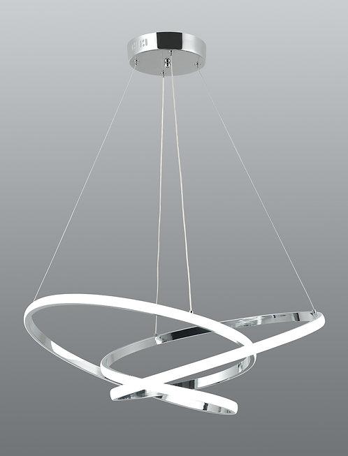 Lustre LED LT-860-631PC
