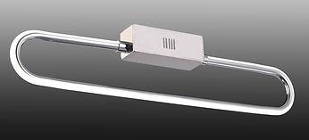 LT-860-6011 aplique de parede com led