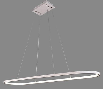 Pendente LED LT-860-0991