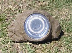 Piedra solar SS-R-21008