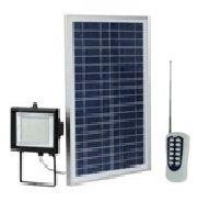 Refletor Solar REF-60036