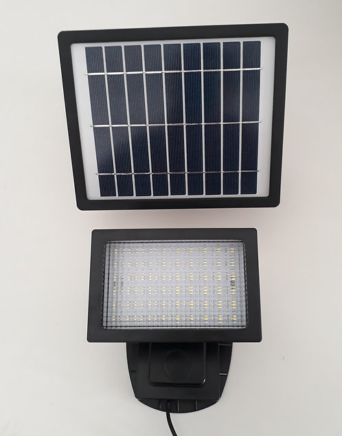 Refletor solar 60 LED