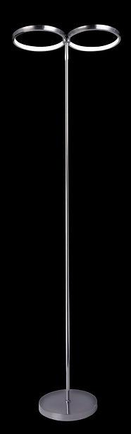 LT-860-161R2F luminaria de piso led