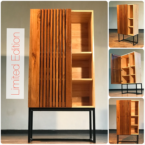 SALY Sideboard