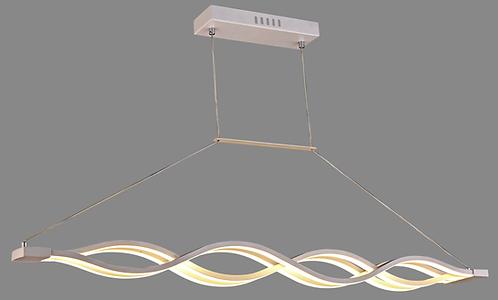 Pendente LED LT-860-0604