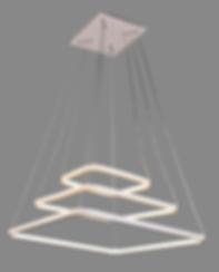 LT-860-0763S lustre led