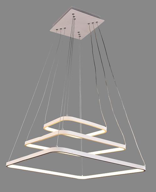 Pendente LED LT-860-0763S
