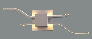 LT-860-0752 aplique led