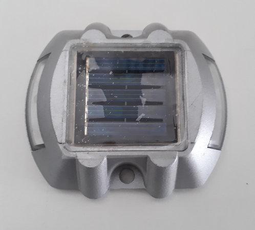 Marcação Solar SR-13 branco fixo