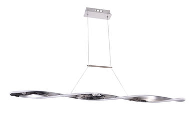 LT-860-621PC pendente com tecnologia led