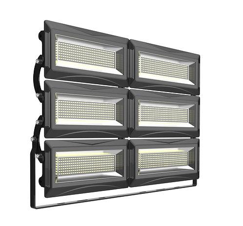 Refletor Modular LED 300 w - 220v