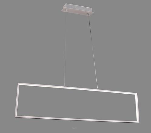 Pendente LED LT-860-1001