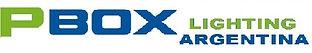 PBOX Argentina, lider en iluminacion por energia solar