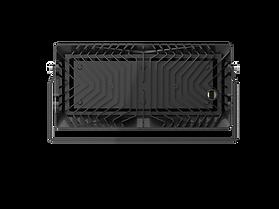 refletor modular led 50w