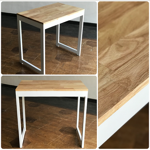 COMPACT Office Table