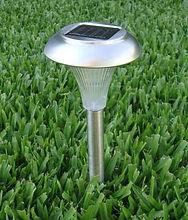 Estaca solar SS-G-70020