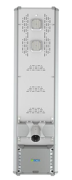PBOX X5 EQ50100