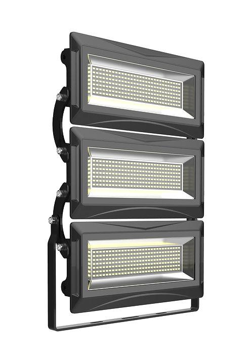 Refletor Modular LED 150 w - 110v