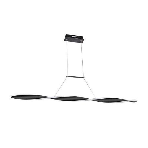 Pendente LED LT-860-621PB